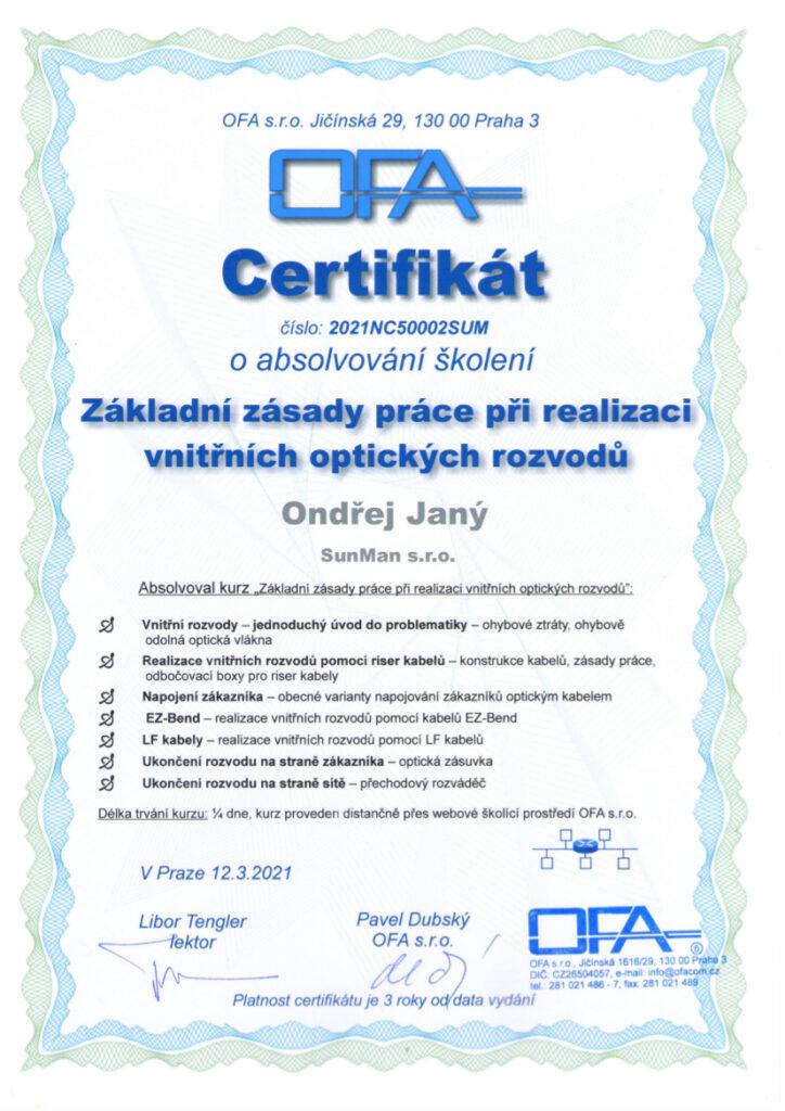 Scansy_certifikatu