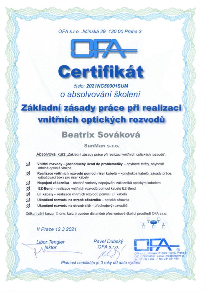 Scany_certifikatu
