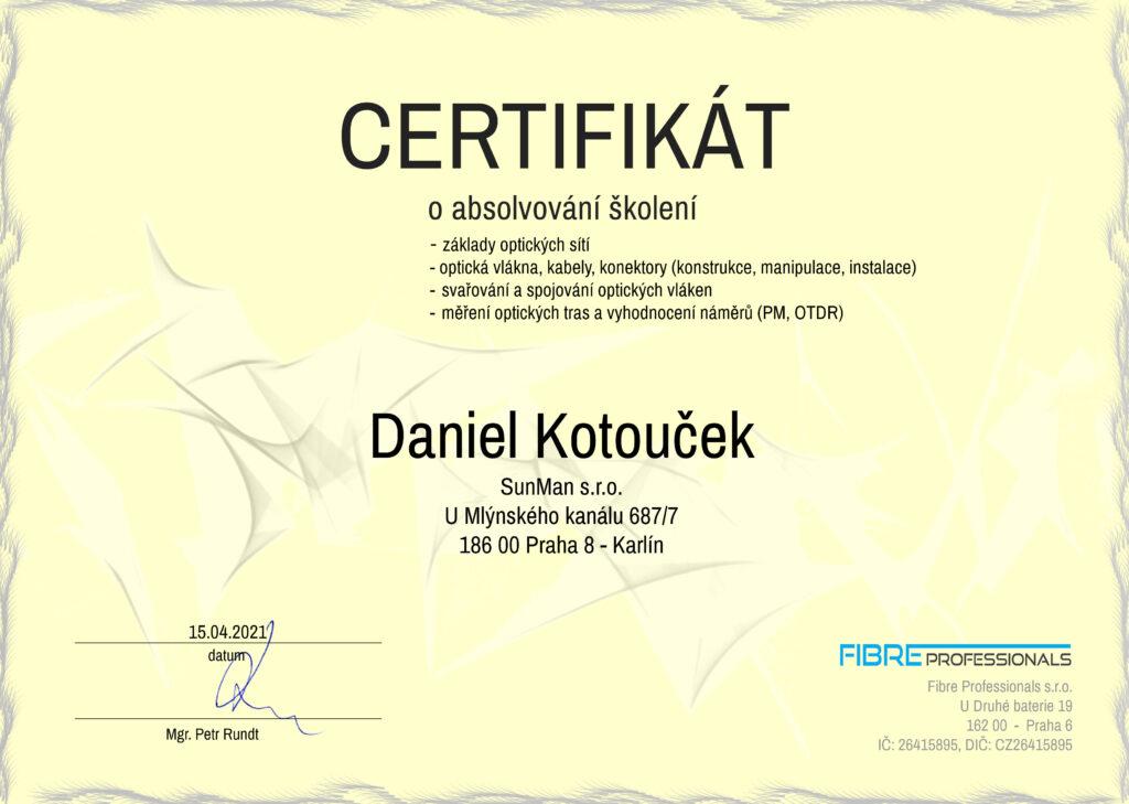Certifikat_p.Kotoucek