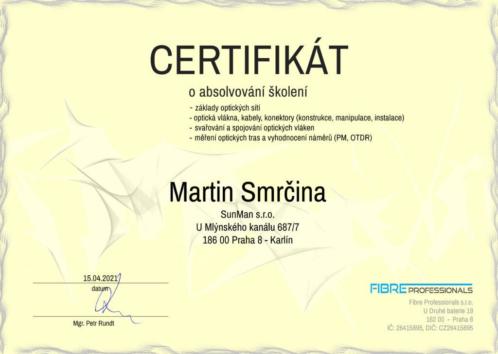 Certifikat_p.M.Smrcina