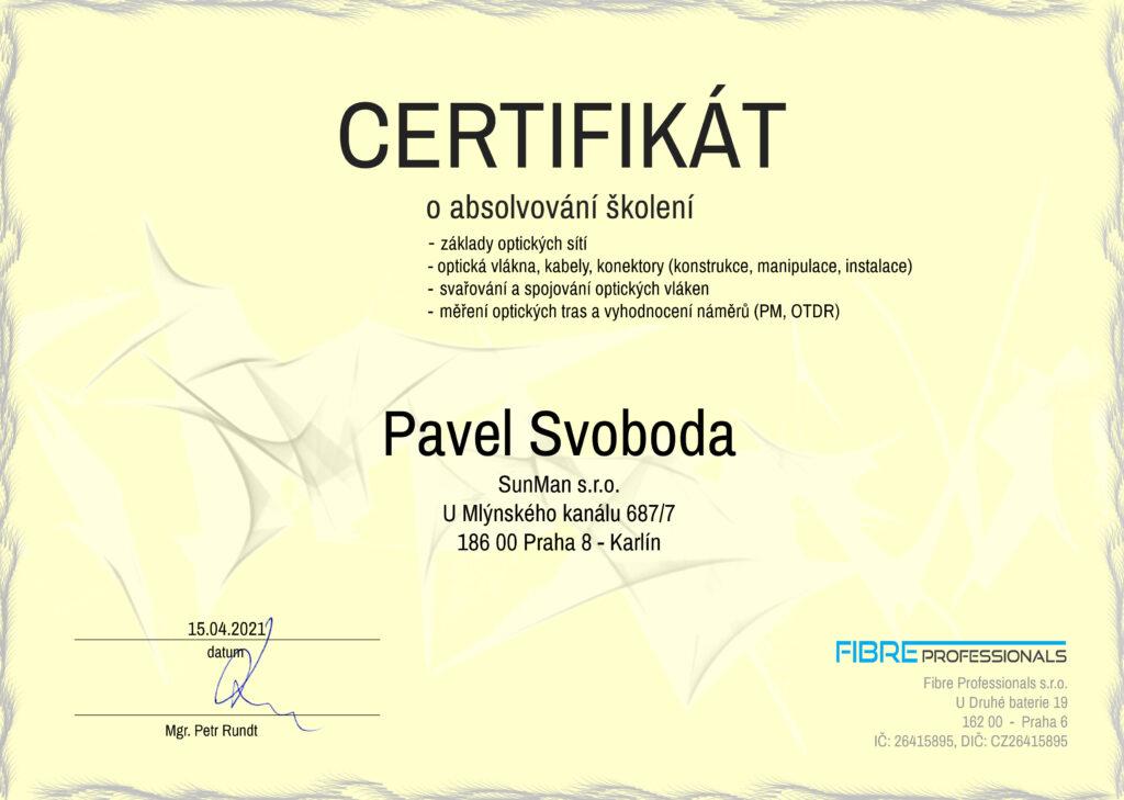 Certifikat_p.Svoboda